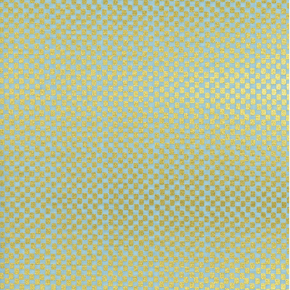 Amalfi by Rifle Paper Co. - Checkers in Mint