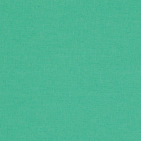 Essentials Linen solids - GREEN