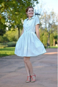 Pauline Alice Cami Dress