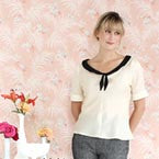 Collette Jasmine Top