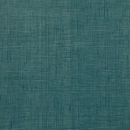 Heath Fabric Dusk/Blue