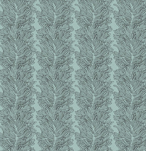 Parson Grey Coral Reef Darkwater