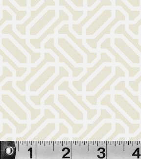 Classical Elements - Geometric Taupe
