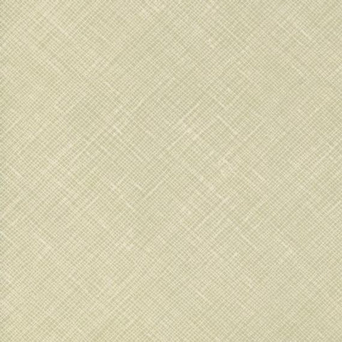Architextures - Carolyn Friedlander Crosshatch in Limestone