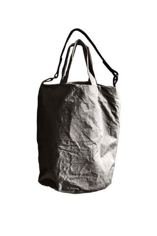 Merchant & Mills Jack Tar Bag Pattern