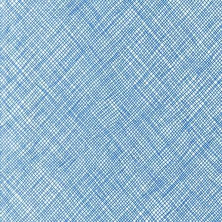Carolyn Friedlander Widescreen  - Crosshatch Pacific