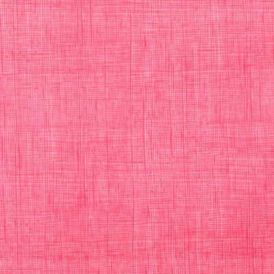 Heath Fabric Pink/Hot Pink