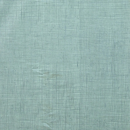 Heath Fabric Sage/Grey