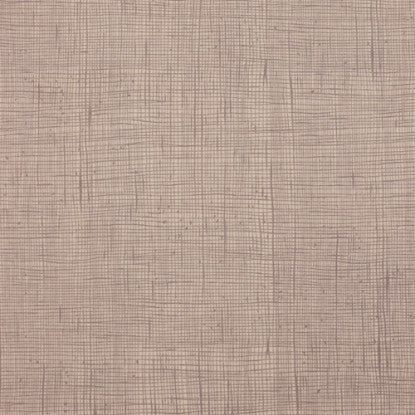Heath Fabric Taupe/Grey