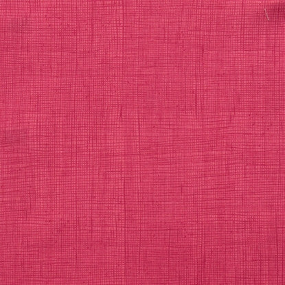 Heath Fabric Rose Pink