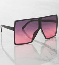 Load image into Gallery viewer, Fashionable Sunglasses