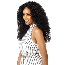 Load image into Gallery viewer, Outre Lace Front Wig Big Beautiful Hair 3A Bombshell Bounce