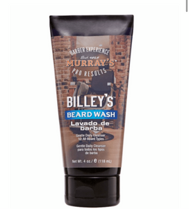 Murray's Billey's Beard Wash