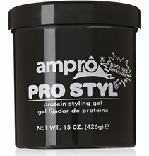 Load image into Gallery viewer, Ampro Pro Styl Protein Styling Gel