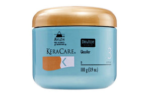 Kera Care Dry And Itchy Scalp Glossifier