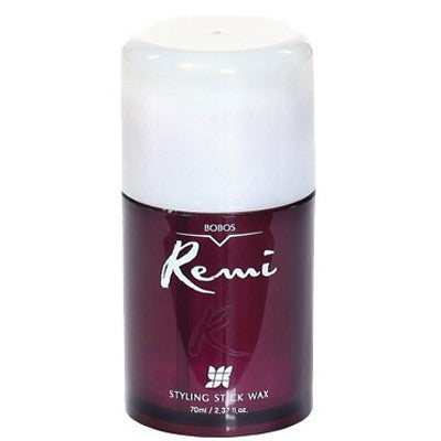 Bobos Remi Styling Wax Stick