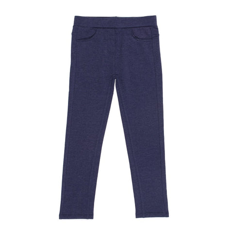 Legging style jeans
