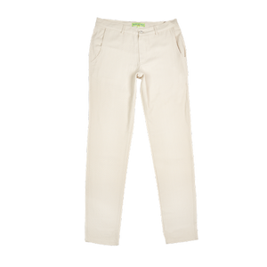 Load image into Gallery viewer, LA RESERVE | Mens Linen Pants