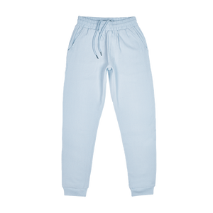 Load image into Gallery viewer, LA RESERVE | Mens Linen Joggers