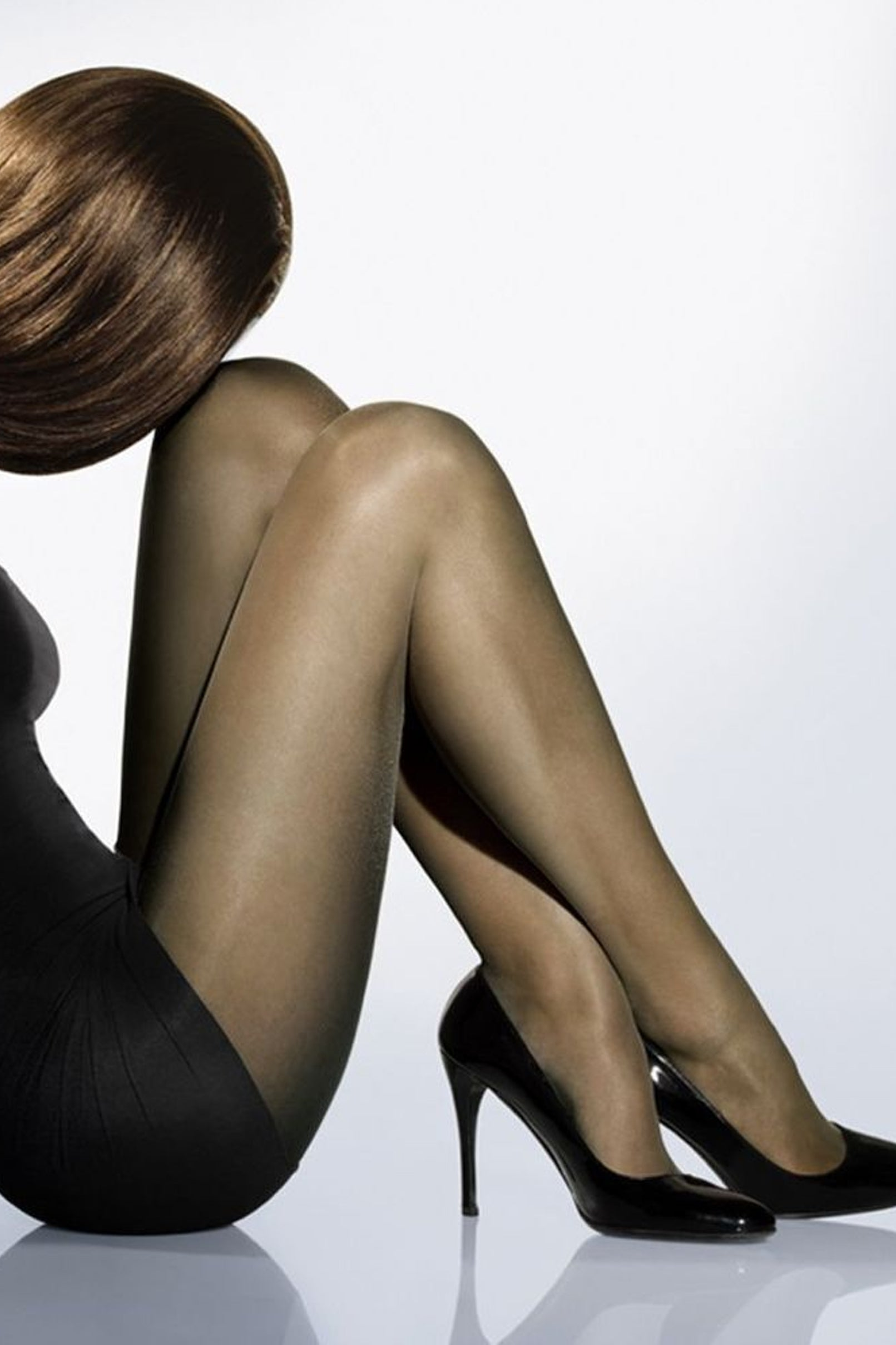 Wolford Aura 5 Tights