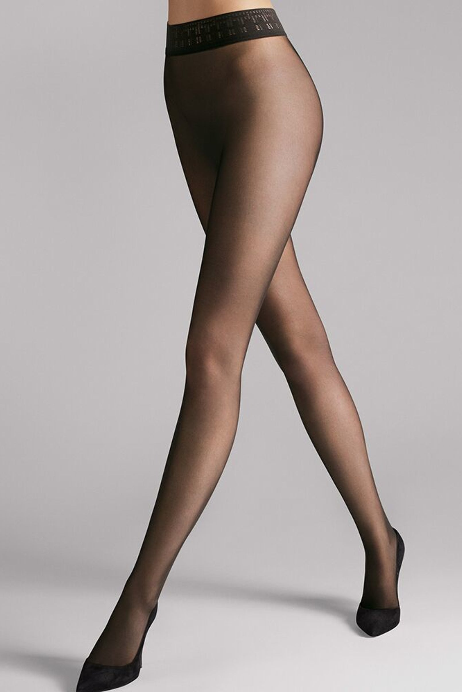 Woldford Fatal 15 Seamless Tights