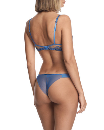 I.D. Sarrieri Midnight Affaire Thong
