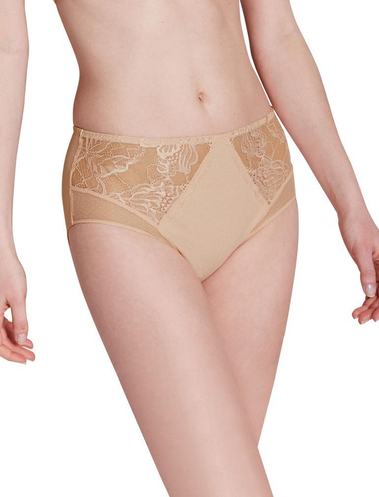 Simone Perele Promesse Retro Brief