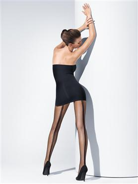 Wolford Estelle Tights