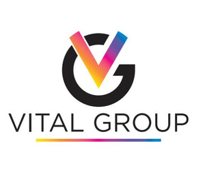Vital Innovations Ltd