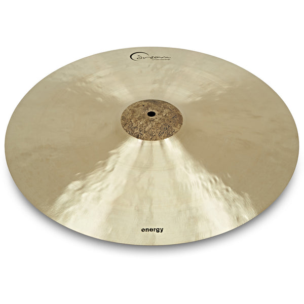 Dream Cymbals Energy Series Crash 19""
