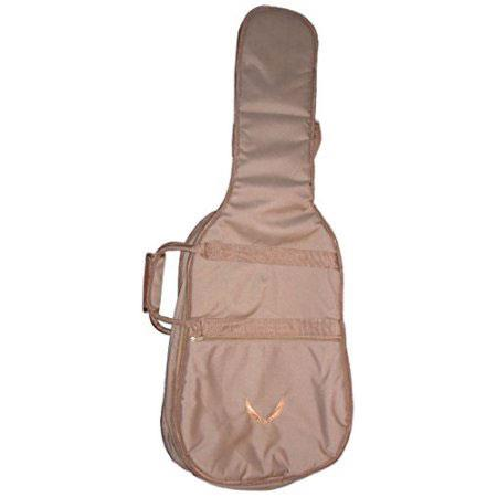 Dean Gig Bag Acoustic Guitar (Khaki)