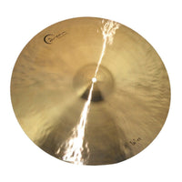 Dream Cymbals Bliss Paper Thin Crash 19""