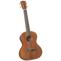 Diamond Head Ukulele Tenor, DU-200T