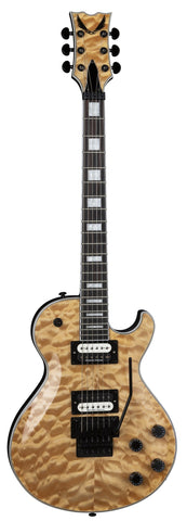 Dean Thoroughbred Select Floyd Quilt Top GN
