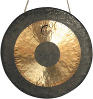 "Dream Cymbals and Gongs 48"" Chau - Black Dot"