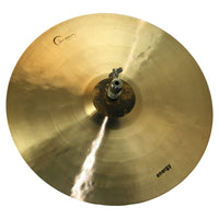 "Dream Cymbals Energy Series Hi Hat 15"", EHH15"