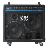 EBS Neogorm 10 Bass Combo Amplifier