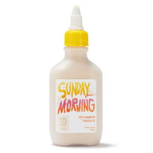 Neighbourhood Botanicals Sunday Morning Dry Shampoo