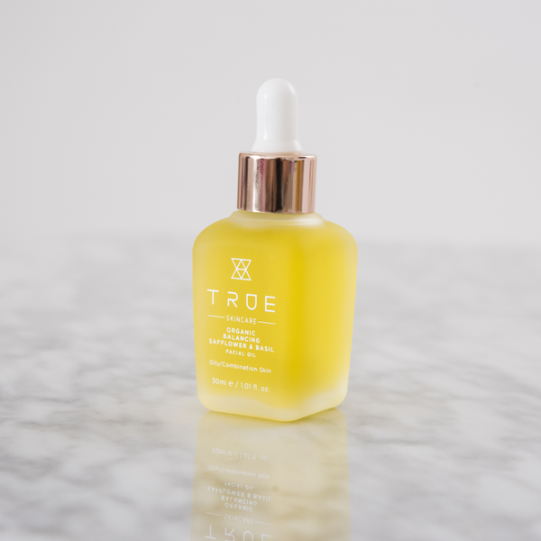 Best Face Oil for Oily Skin