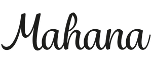 mahana-logo-simple