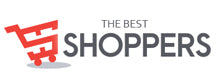 The Best Shoppers - Top Online Shopping Website India