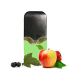 E liquide Apple Berry