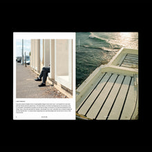 Load image into Gallery viewer, ISOLATE ZINE - Edition 01