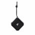 products/EcoPebble-Lite-Web-Hanging-Black.jpg