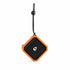 products/EcoPebble-Lite-Web-Hanging-Orange.jpg
