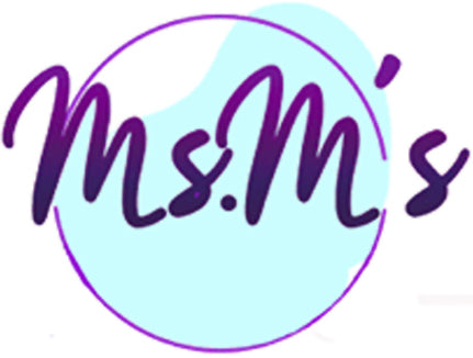 Ms. M's Plus Size Shop