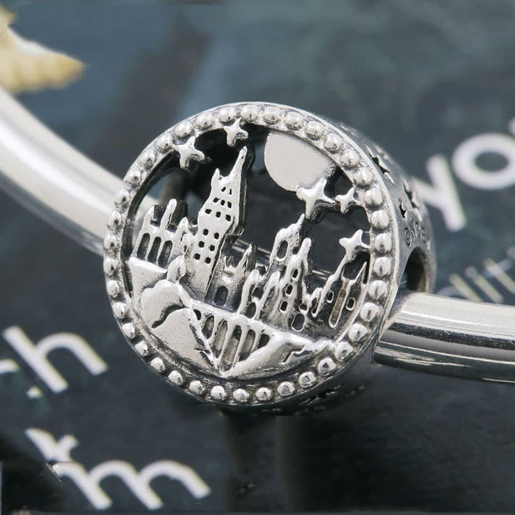 Potter Dangle Charm