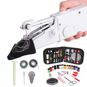 Portable Sewing Machine Kit