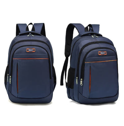 Jinso Sport Travel Backpack