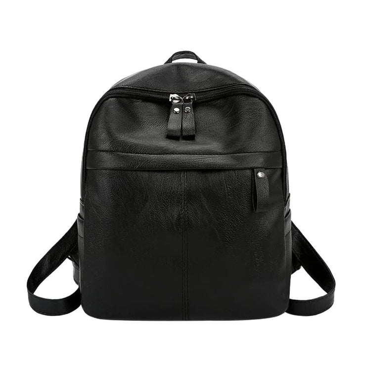 Brittany Backpack Purse